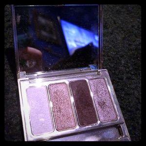 Clarins Makeup Kit